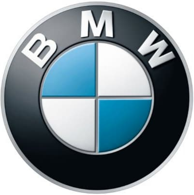 picture regarding Bmw Coupons Printable titled BMW Provider Promotions Around Los Angeles Prolonged Seashore BMW